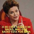Dilma sobre o de cima.jpg