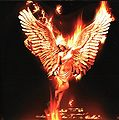 Angelic woman.jpg