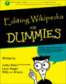 Editing Wikipedia for Dummies.png