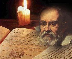 Galileo fantasma.jpg