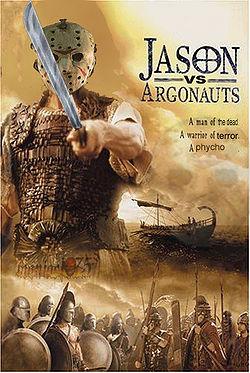 JasonVStheArgonouts.jpg