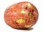 Potatopedia.jpg