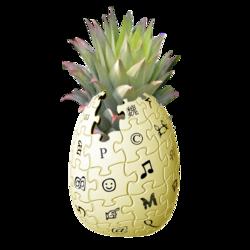 ananas sæd
