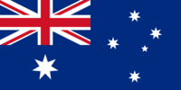 600px-Flag of Australia.png