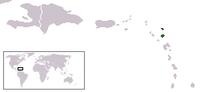 LocationAntiguaAndBarbuda.png