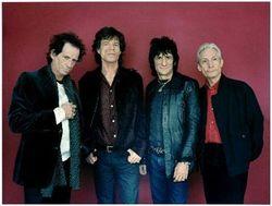 Rolling-Stones-2002.jpg