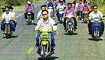 Thaksin2.jpg