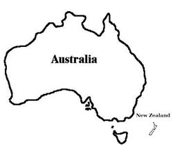 Australia-New Zealand.jpg