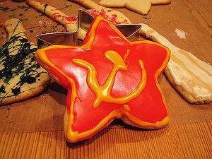 leider sovjet unie