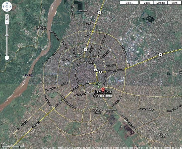 Image:Santa Cruz de la Sierra-mapa.jpg
