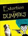 Extortion for Dummies.png