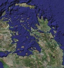 Greece-UpsideDown.jpg
