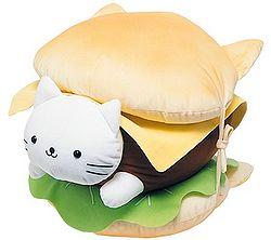 Jumbo nyanko burger.jpg