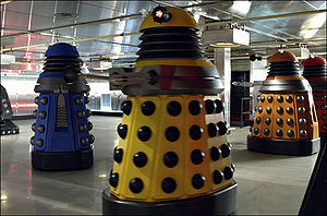 New daleks.jpg