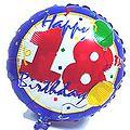 18thbdayballoon.jpg