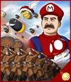 Stalin mario.jpg