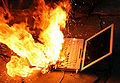 Burningibook.jpg