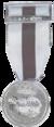 Medalha de latão.png