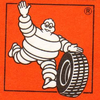 MichelinManRunning.png