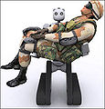 Battlefield-bear.jpg