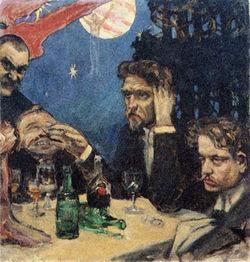 Gallen-Kallela Symposium 1894.jpg