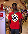 Racistnigger.jpg