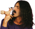 Zappa01bl2.png
