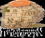 Eincyclopedia.png