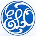 Elo logo.jpg