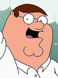 PeterGriffin.jpg