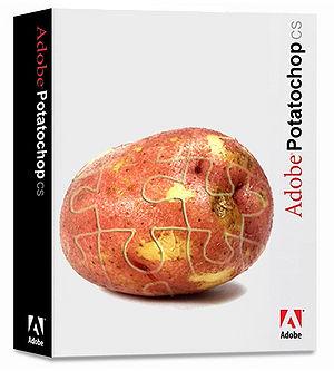 Potatochopcs.jpg