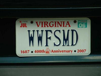 WWFSMD.jpg