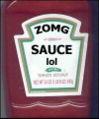 Ketchup2.jpg