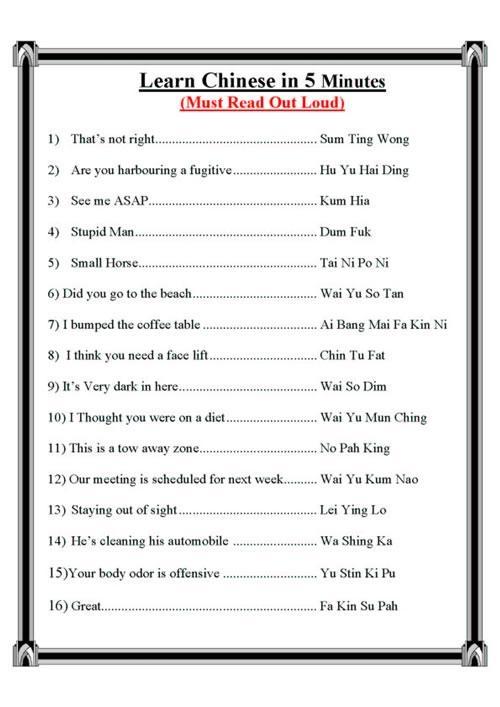 Chinese101.jpg