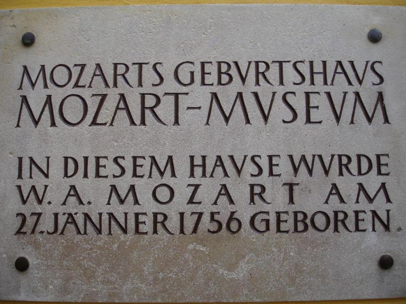 Mozartshouse.jpg