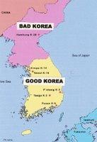 GoodKorea-BadKorea.jpg