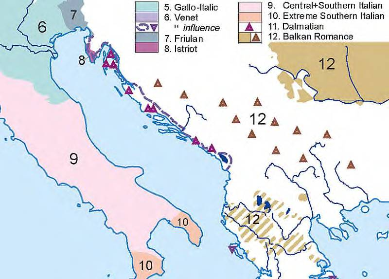 File:Dalmatian language.jpg