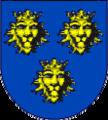 Coat of Arms of Dalmatia.png