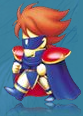 Blue Mage.PNG