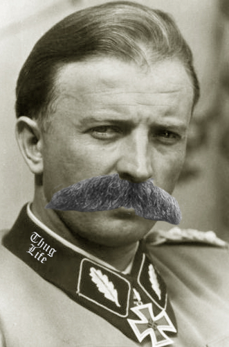 Hermann Fegelein moustache.png