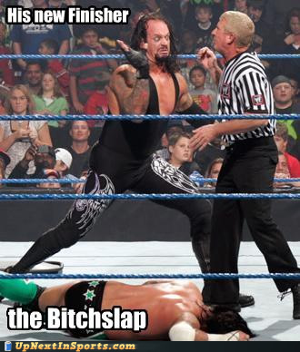 Funny-sports-pictures-undertaker-cm-punk-finisher-bitchslap.jpg