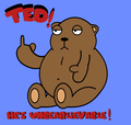 Ted!.png