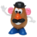 Potatohead.png