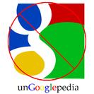 UnGooglepedia.png
