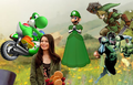 Mama Luigi World.png