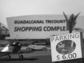 Guadalcanal Tricounty bw.png