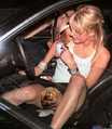 Paris Hilton Beaver.png