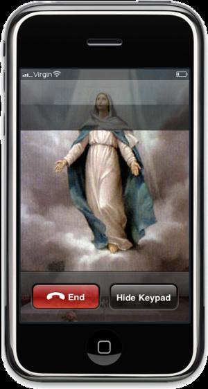 Virgin iPhone.png
