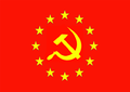 SovietEUflag.png
