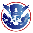 USA Imperial standard coat.png